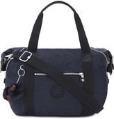 Kipling Art small nylon shoulder bag