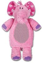 Stephen Joseph Pink Elephant Silly Sac in Pink