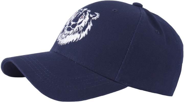3751c2f8 Xxl Baseball Hat - ShopStyle Canada