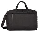 Herschel Bowen (Black) Tote Handbags
