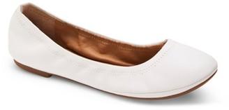Lucky Brand Emmie Ballet Flat