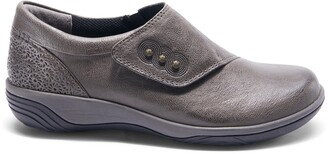 Hälsa Footwear Anna Clog
