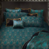 Roberto Cavalli Deco Duvet Set
