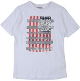 U.S. Polo Assn. T-shirts - Item 37919020