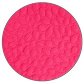 Infant Nook Sleep Systems 'Pebble Lilypad' Play Mat
