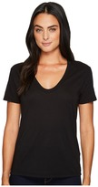 AG Adriano Goldschmied Henson T-Shirt Women's T Shirt