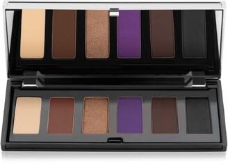 Rodial Purple Haze Eyeshadow Palette