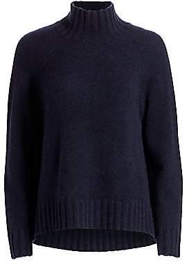 360 Cashmere Women's Margaret Cashmere Sweater