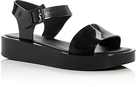 Melissa Women's Mar Platform Sandals