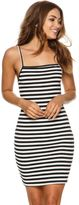 Billabong Dream Song Body Con Dress