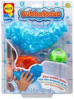 Alex Rub a Dub Bubbalooka Bubble Snake Blower