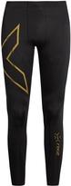 2XU Elite MCS compression performance leggings