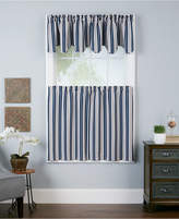 CHF Cabana Window Treatment Collection