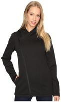 The North Face Kelana Wrap Women's Sweater