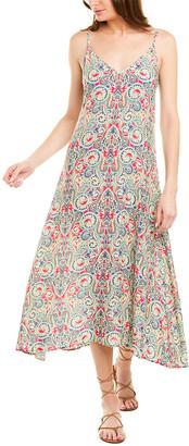 Tart Vera Midi Dress