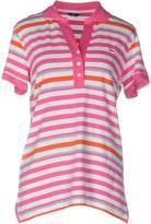 Harmont & Blaine Polo shirts - Item 37927987
