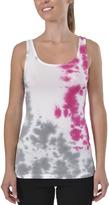 Jala Clothing Splash Active Tank