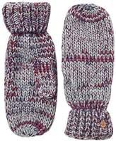 Esprit edc by Accessoires Women's 107ca1r001 Gloves
