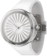o.d.m. Unisex DD130-06 Arco Analog Watch