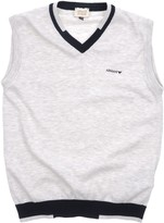 Armani Junior Sweaters - Item 39731576