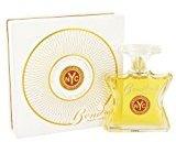 Bond No.9 Broadway Nite by Bond No. 9 Eau De Parfum Spray 1.7 oz -100% Authentic