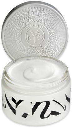 Bond No.9 Saks Fifth Avenue For Her Body Cream