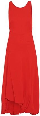 3.1 Phillip Lim Long dresses