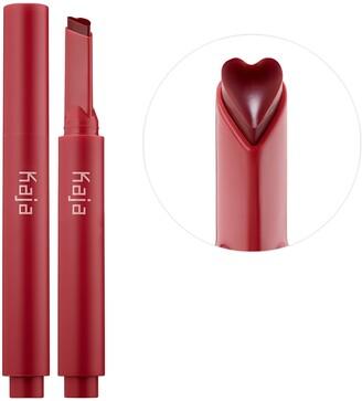 Kaja Heart Melter Lip Gloss Stick