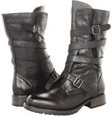 Steve Madden P-Ahtin Women' Pull-on Boot