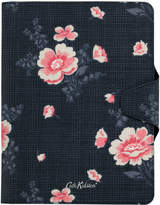 Cath Kidston Henley Bloom Universal Tablet Case - Large