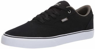 Etnies Men's Blitz Skate Shoe