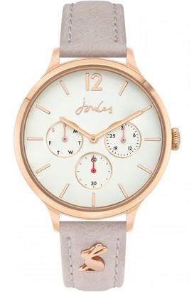 Joules Watch JSL001ERG