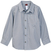 Tea Collection Cerro Ramada Shirt (Toddler, Little Boys, & Big Boys)