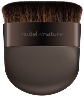 Nude By Nature Ultimate Perfecting