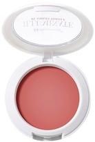BH Cosmetics Illuminate By Ashley Tisdale Cream Cheek & Lip Tint Set