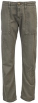 Current/Elliott Relaxed trouser