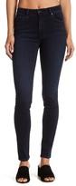 Neuw Vintage Skinny Jean