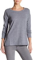 James Perse Dolmain Pullover