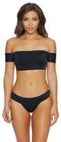 Reef Californication Brazilian Banded Bikini Bottom