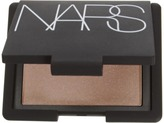 NARS Women's Highlighting Blush