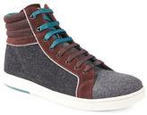 Ted Baker Tyroen High-Top Sneakers