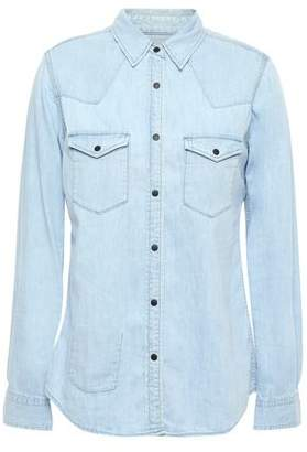 MACKINTOSH Denim Shirt