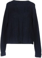 Fred Perry Sweaters - Item 39767864