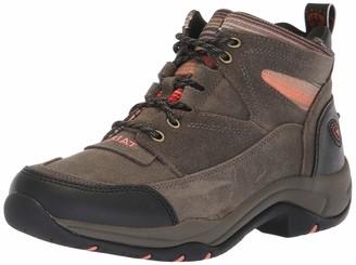 Ariat Women's Terrain Western Boot