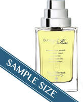 The Different Company Sample - Sublime Balkiss Eau de Parfum by 0.7ml Fragrance)