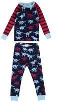 Hatley Sleepwear - Item 48188572