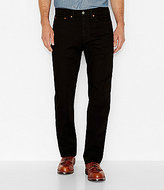 Levi's 505TM Regular-Fit Jeans