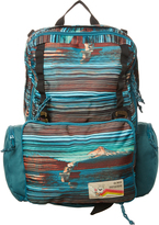 Burton Hcsc Scout Backpack