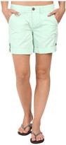 Aventura Clothing Harlow Shorts