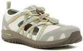 Chaco Outcross Sandal (Little Kid & Big Kid)